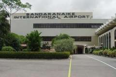 1_bandaranaike-international-airport-sri-lanka
