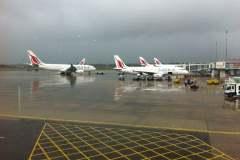 bandaranaike-international-airport-colombo