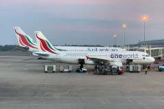 bandaranaike-international-airport-katunayake-sri-lanka