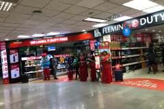 bandaranaike-international-airport-shop
