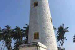 barberyn-island-lighthouse-in-beruwla-sri-lanka