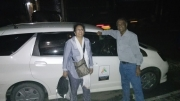 another-happy-guest-with-lakpura-9