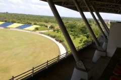 hambantota-mahinda-rajapaksa-international-cricket-stadium-sri-lanka-2