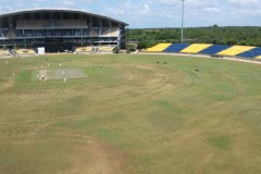 mahinda-rajapaksa-international-cricket-stadium-sri-lanka-hambantota