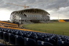 mahinda-rajapaksa-international-cricket-stadium