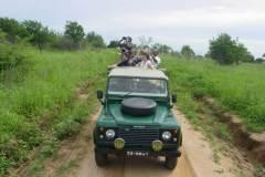 safari-in-sri-lanka-13