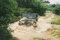 safari-in-sri-lanka-2