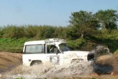 safari-in-sri-lanka-25