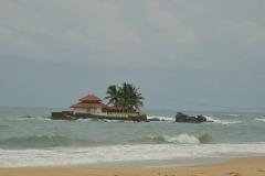 seenigama-muhudu-viharaya