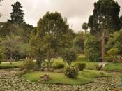 Queen Victoria Park - Nuwara Eliya