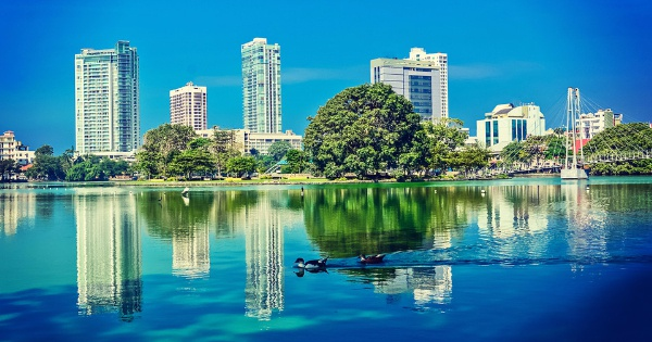 Kandy-Bentota-Colombo-city-holiday-packages