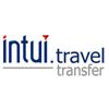 IntuiTravel