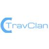 TravClan